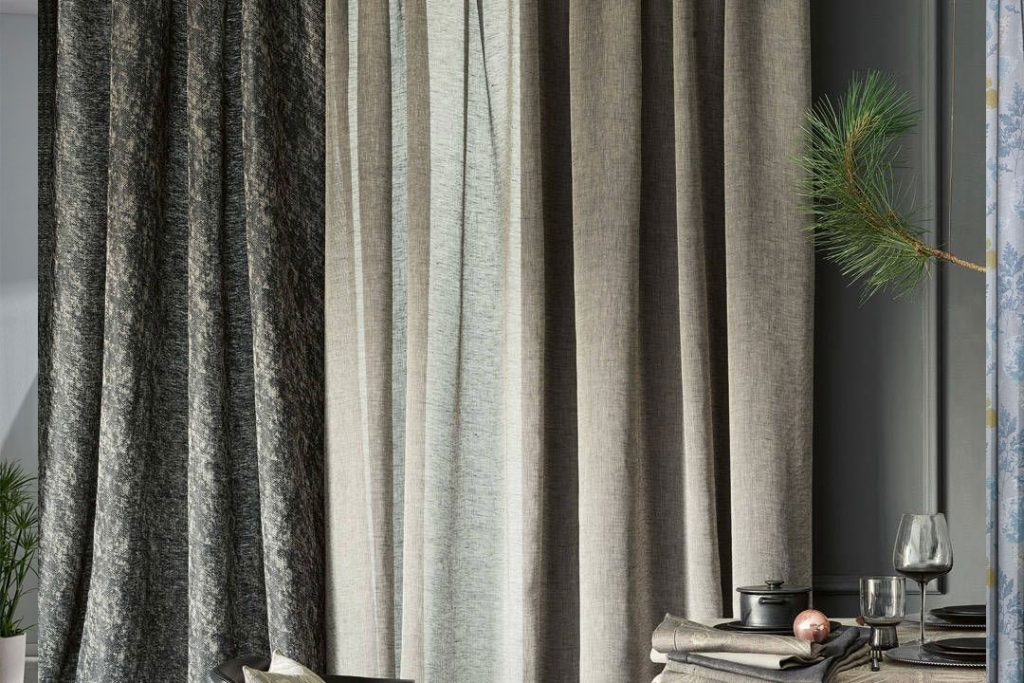Do Curtains Need To Be Lined?