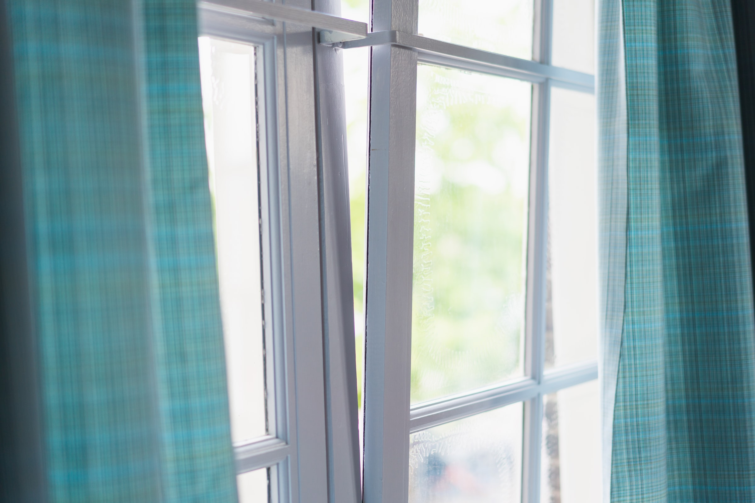 Read more about the article How To Measure For Curtains