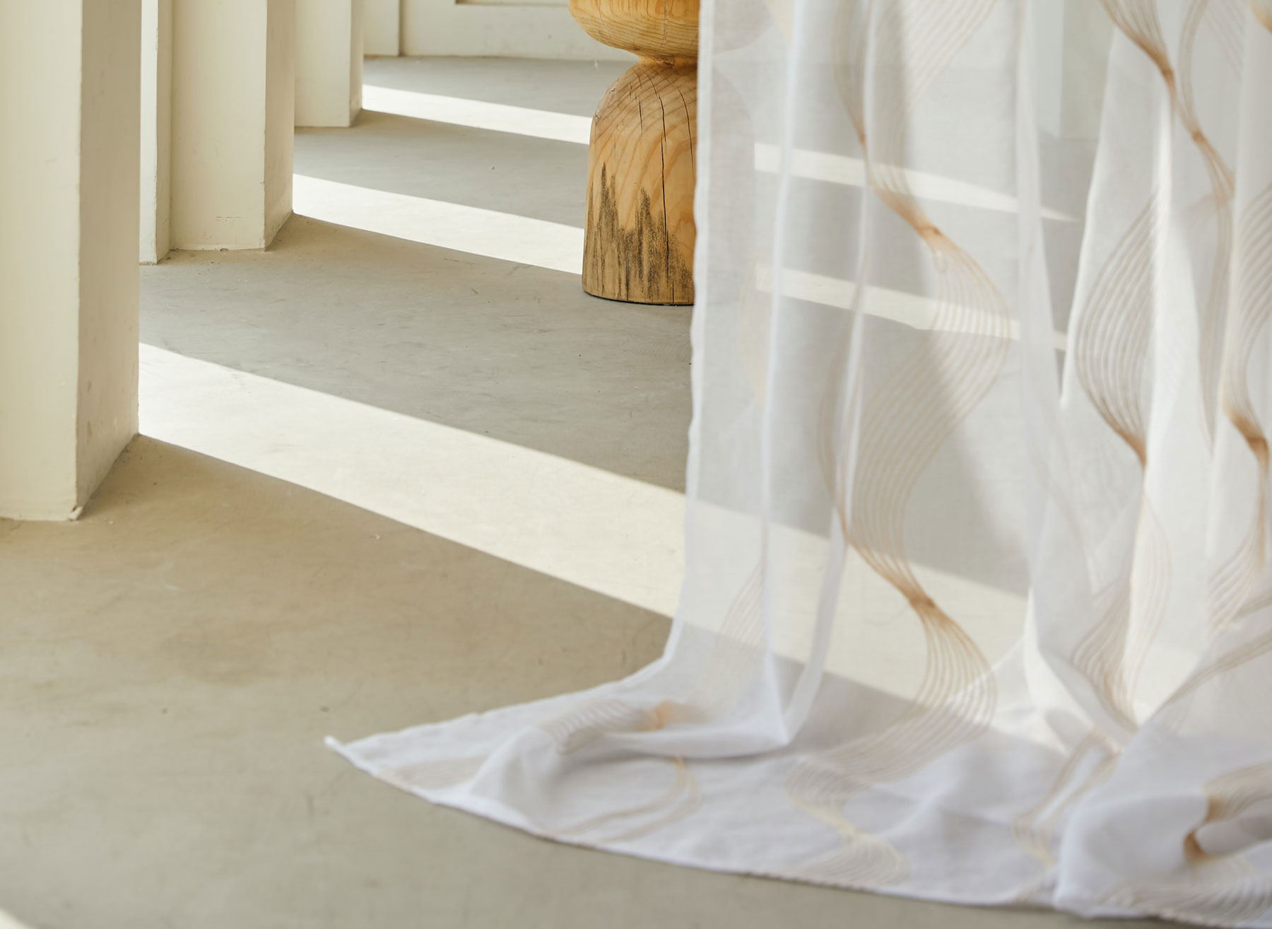 Read more about the article Curtain Alterations